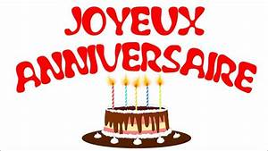 Image De Gateau D Anniversaire : joyeux anniversaire humour gateau d 39 anniversaire ~ Melissatoandfro.com Idées de Décoration