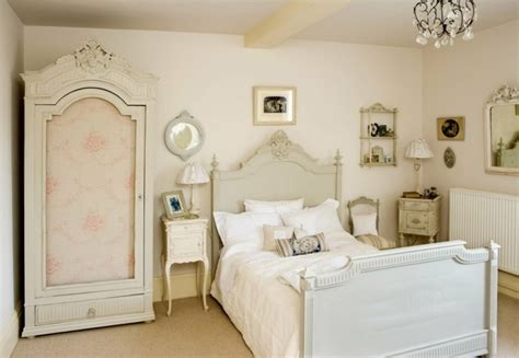 chambre style vintage style chambre adulte meilleures images d 39 inspiration