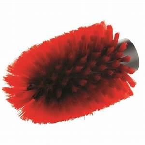 Brosse Rotative Nettoyage : brosse de nettoyage nilfisk pour jantes feu vert ~ Mglfilm.com Idées de Décoration
