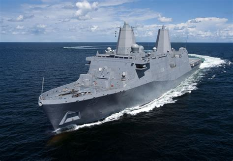 "The Us Navy's ""last"" Ships  Navy Live"