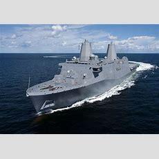 "The Us Navy's ""last"" Ships  Navy Live"