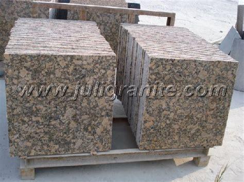 24 x 24 granite tile g634 24x24 granite tile buy granite stone g634 24x24