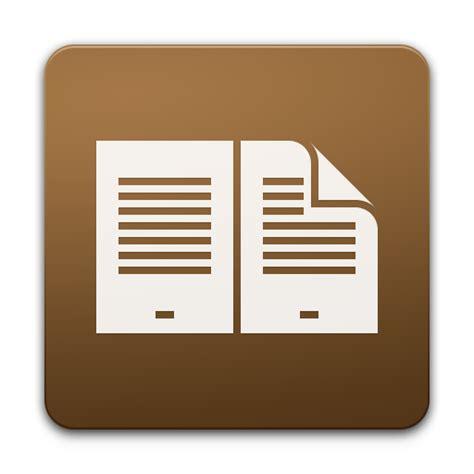 adobe digital editions icon isabi icons softiconscom