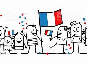 14 Juillet 2017 Reims : 14 juillet 2017 dubai union des fran ais de l 39 etranger ~ Dailycaller-alerts.com Idées de Décoration