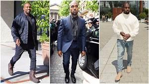 Kanye West Style 2013 | www.pixshark.com - Images ...