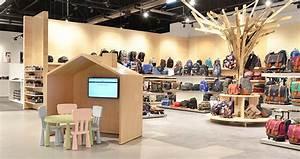 Magasin Action Horaire D Ouverture : magasin edisac hnin beaumont adresse et horaires d 39 ouverture ~ Dailycaller-alerts.com Idées de Décoration