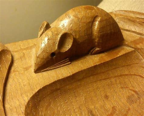 robert mouseman thompson images pinterest