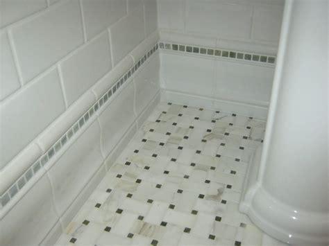 Bathroom Baseboard Ideas by New Bathroom Baseboard Ideas Bathroom Ideas Designs