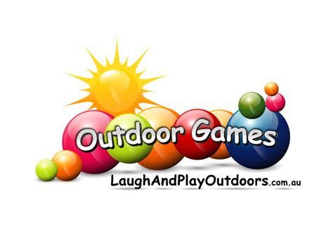 Outdoor Games Offer Feber & Ampi Plastic Young Ones