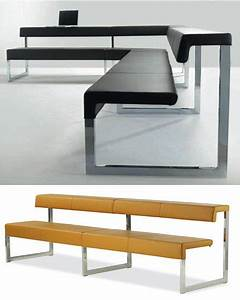 44 Best Reception Seating Images On Pinterest Reception
