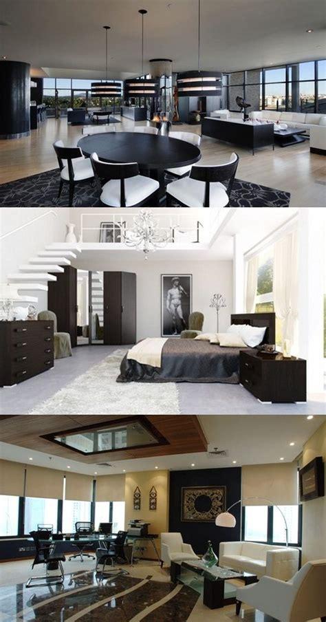 attractive richbond moroccan salon furniture