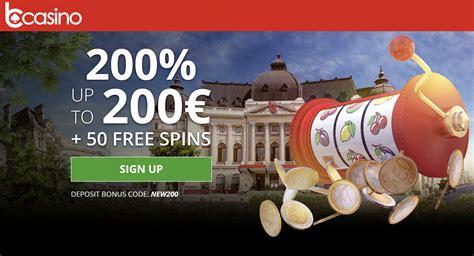 200% Bonus Casinos【2021】🥇 EXCLUSIVE Deposit Bonus 200%