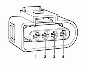 [GJFJ_338]  Bosch Map Sensor Wiring Diagram 4 Wire. home shop sensors pressure sensors  bosch 1 bar. ls3 ls7 2 5 bar map sensor. blank page 5. microsquirt maf and maf  map blend. e | Bosch Map Sensor Wiring Diagram 4 Wire |  | 2002-acura-tl-radio.info