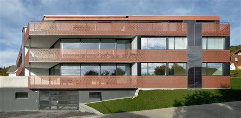 ringhiera legno esterno ringhiere in legno per balconi esterni