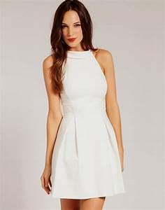 black and white dresses for juniors Naf Dresses