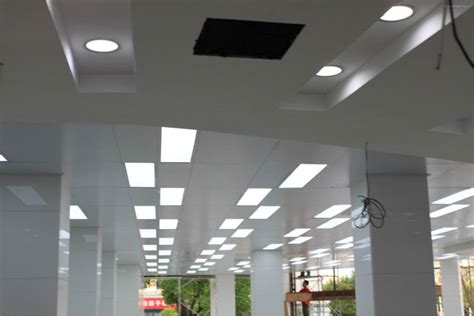 led drop ceiling lights ceiling lighting drop ceiling lighting contemporary ls