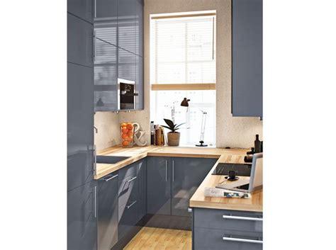cuisine ikea petit espace cuisine sur cuisines cuisine ouverte