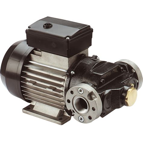 pompe 233 lectrique gasoil e 80 e 120 174 230 v 70 l min ou 100 l min