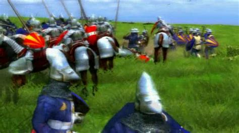 History Great Battles Medieval - android mob org