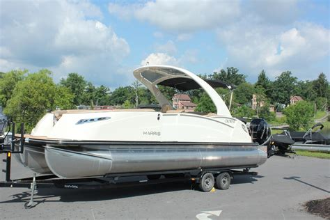 Creek Boats For Sale by Creek Marina Boats For Sale Boats