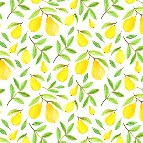 what is the best material for a kitchen sink pear fabric dariara spoonflower 9964