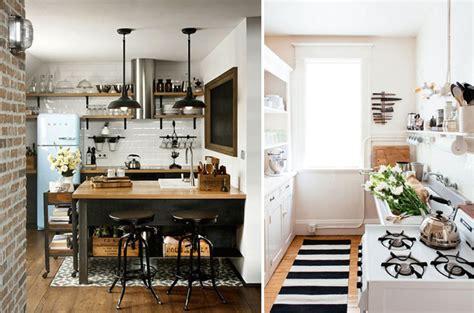 bathroom storage cabinet ideas small kitchen inspiration apartment number 4 award