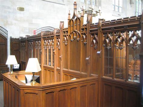 custom modern  traditional restaurant millwork kitchen cabinets restoration woodwork