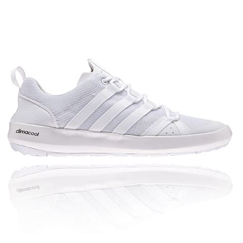 Adidas Terrex Climacool Boat by Adidas Terrex Climacool Boat Outdoor Shoes Ss17 50