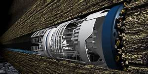 Elon Musk To Launch Underground Tunnel Digging Company To ...