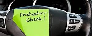 Luftfracht Preise Berechnen : so gehts ihr auto fit f r den fr hling sats automotive ~ Themetempest.com Abrechnung