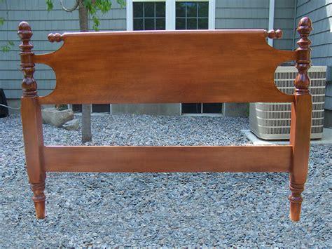 Maple Headboard by Size Maple Headboard Finewoodworking