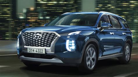 hyundai palisade    wallpaper hd car wallpapers