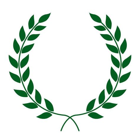 best 25 laurel wreath ideas on wreath laurel wreath and laurel