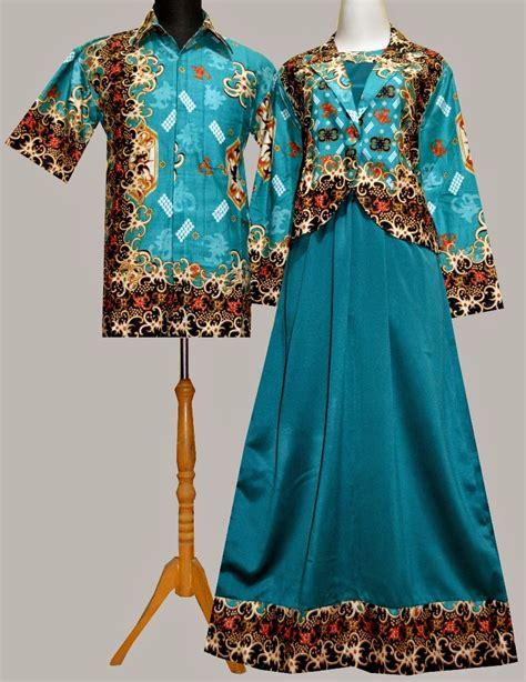 gamis terbaru fashion baju gamis zoya terbaru 2014 gamis murni