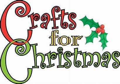 Crafts Christmas Arts Clipart November Clipground