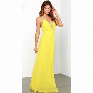 quelques liens utiles With robe de cocktail combiné avec bracelet hipanema jaune
