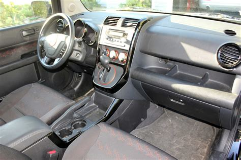 honda element price modifications pictures moibibiki