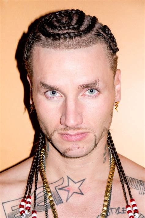 best riff raff songs riff raff look at this goofy my