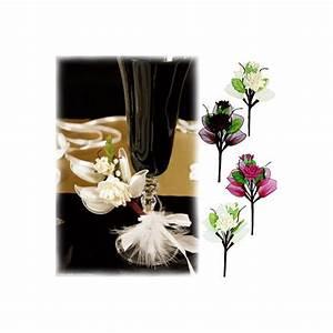 Rose De Noel Synonyme : bouquet de rose drag es fleurs raquettes par lot de 4 ~ Medecine-chirurgie-esthetiques.com Avis de Voitures