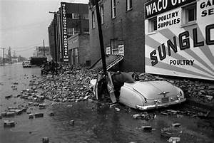 how to lay out a letter waco tornado 1953 photos from the aftermath of a deadly