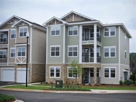 apartments and houses for rent near me in maryville