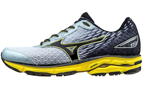 Best Runner Shoes Top 10 Best Cushioned Running Shoes For Heavy Runners