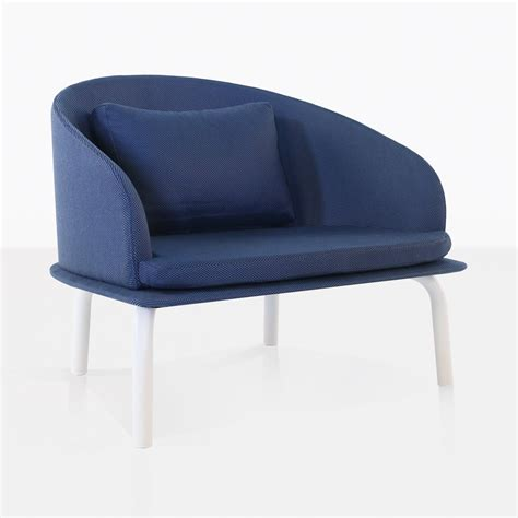 wholesale sofa manufacturers los angeles 100 plastic folding chairs wholesale in los angeles