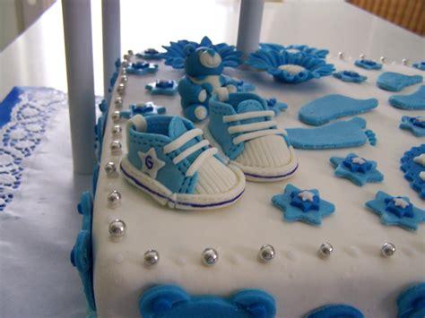 fondant torte für jungs tauftorte junge cakes for