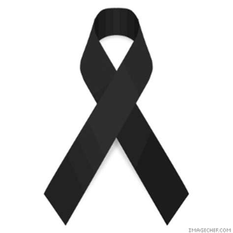 skin cancer ribbon color south florida cancer association