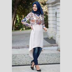 Stylish Hijab Fashion For Women 2017  2018 ⋆ Fashiong4
