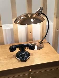 Telephone Sans Fil Vintage : les 25 meilleures id es de la cat gorie telephone retro ~ Teatrodelosmanantiales.com Idées de Décoration
