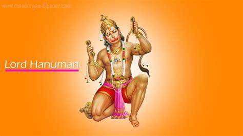 jai hanuman wallpaper hd images