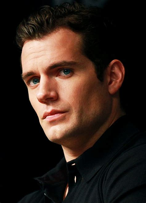 Pin by Milandra Lee on ️Henry Forever | Henry cavill ...