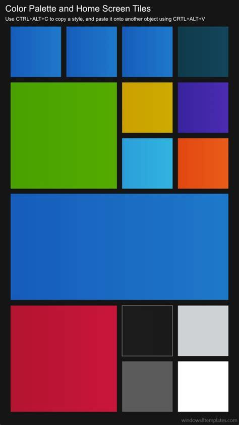 windows phone 8 prototyping kit windows 10 templates windows phone 8 all in one bundle pro windows 10
